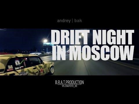 Все проститутки Одессы на сайте