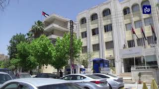 رئيس الوزراء يطلع على خطة وزارة الأوقاف لموسم الحج (24/7/2019)