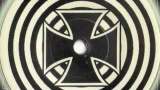 Nick Royale - Burt Ward Law