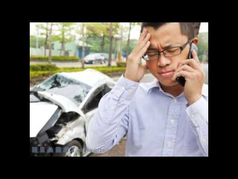 Affordable Home Insurance - Auto Insurance - Miramar Beach FL 32550