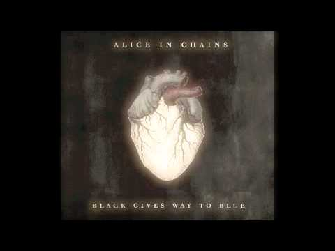 Take Her Out- Alice in Chains (Lyrics)