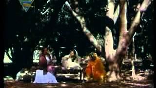 SAWAN KI AAYII BAHAAR RE -ASHA &VERSHA BHONSLE -YOGESH PRAVEEN -VANRAJ BHATIA (JUNOON 1978)