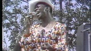Earth Wind & Fire /Keep Your Head to the Sky /1974 California Jam