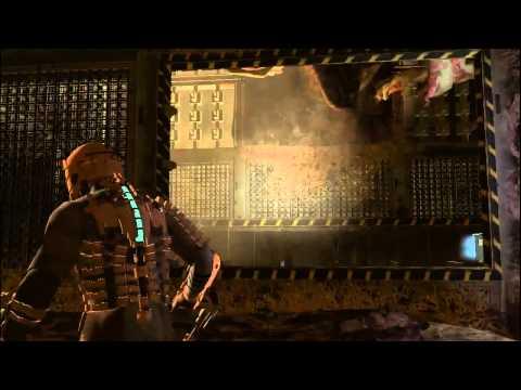 Dead Space: Intel HD Graphics 3000 - i3