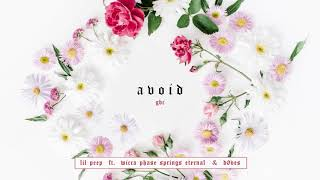 Download Avoid - Lil Peep Ft. Wicca Phase Springs Eternal & Døves [Audio] Mp3 and Videos