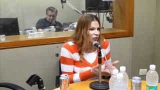 Repeat youtube video Mhoni Vidente - COMPLETO En el Programa La Llave Maestra