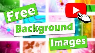 Background Images   Free Download For Commercial Use