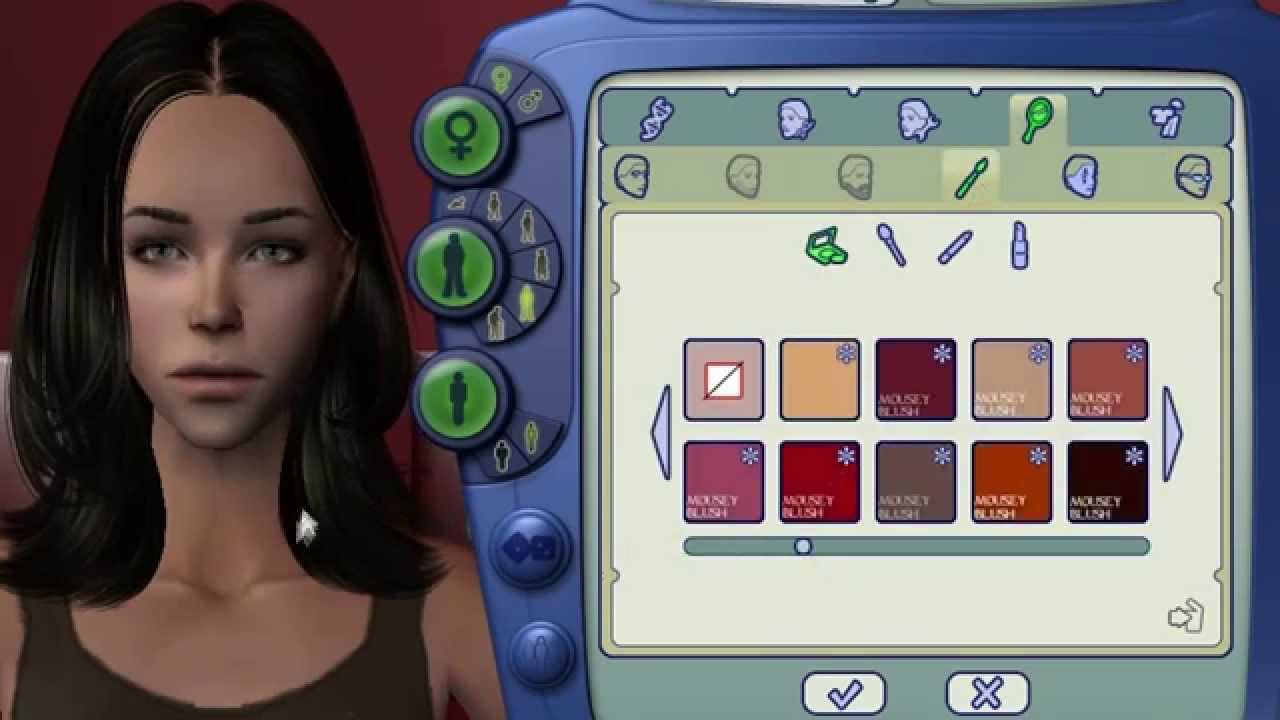 sims 3 dating games challenge Dating sim names dating sims, or relationship simulation role-playing dating sims rpg games rs-rpg dating sims for guys , are a video game subgenre of simulation dating sim names games, usually japanese, with romantic.