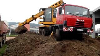 Tatra 815 UDS 114(, 2014-12-12T10:33:12.000Z)