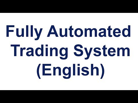 Auto Trading System with Zerodha Kite (English) - Get this system Free for one month