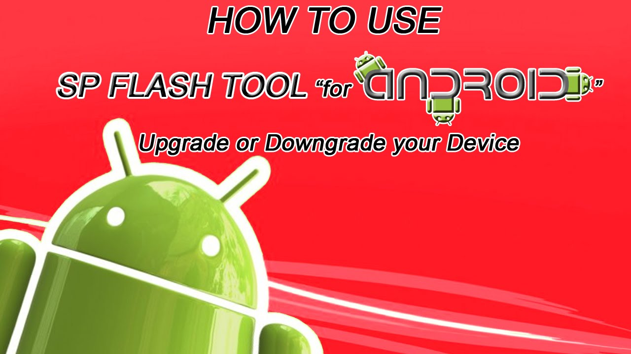 sp flash tool download Archives - SP flash tool download