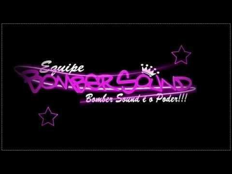 dz dz mcs os mano pira 2012 dj cleber mix 2012 Eq:Bomber Sound Cwb