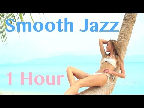 Smooth Jazz: 'Forever Yours' Full Album (Saxophone Instrumental Love Songs)
