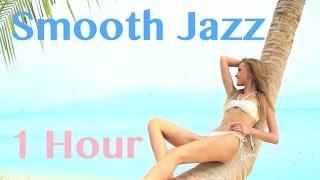 Smooth Jazz:
