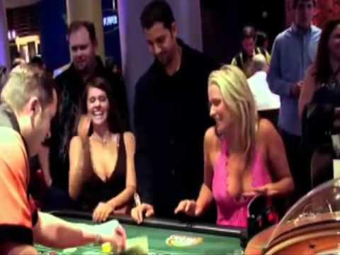 casino mögglingen