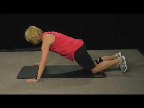 YMCA Instructional Video