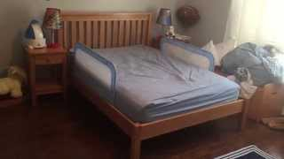 Land Of Nod Bed Assembly Service In Dc Md Va By Furniture Assembly Experts Llc