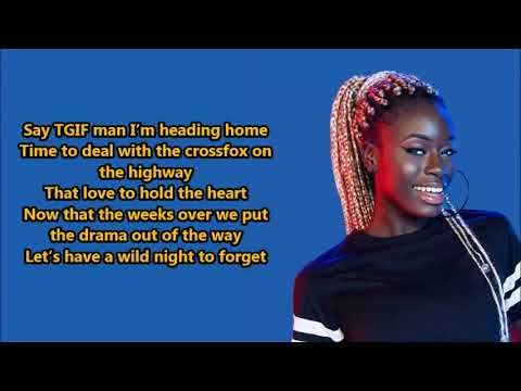 Now United- Sunday Morning (Lyrics) {HeyLyrics}