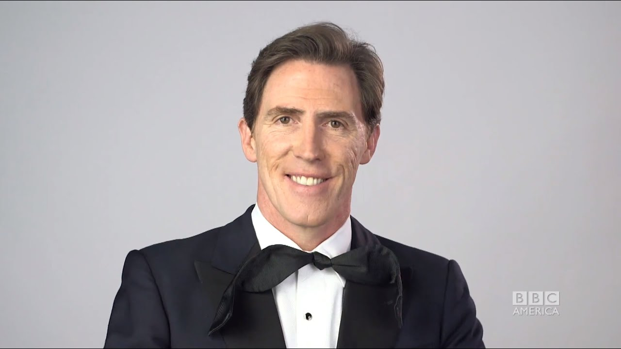 rob brydon youtuberob brydon show, rob brydon small man in a box, rob brydon instagram, rob brydon single, rob brydon lock stock, rob brydon wife, rob brydon book, rob brydon cinderella, rob brydon, rob brydon steve coogan, rob brydon twitter, rob brydon impressions, rob brydon wiki, rob brydon live, rob brydon the trip, rob brydon youtube, rob brydon play london, rob brydon singing, rob brydon little man in a box, rob brydon brother