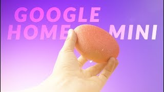 google-home-mini-review-google-puts-the-dot-in-its-place