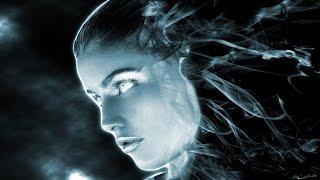 Spooky Music - Shadow Specters