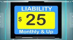 Cheap Auto Insurance League City - AI United - GetAIU.com