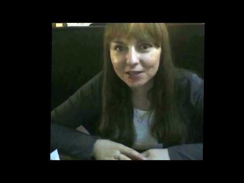 Татарский сайт знакомств - татары знакомятся здесь tatarlove