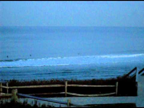 Nauset Light Beach-Cape Cod Nat'l Seashore