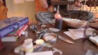 Jont - Church On Sunday (Official Video)