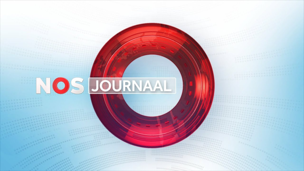 NOS journaal intro 2018 HD - YouTube