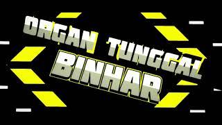 FULL REMIX ORGAN TUNGGAL BINTANG HARAPAN