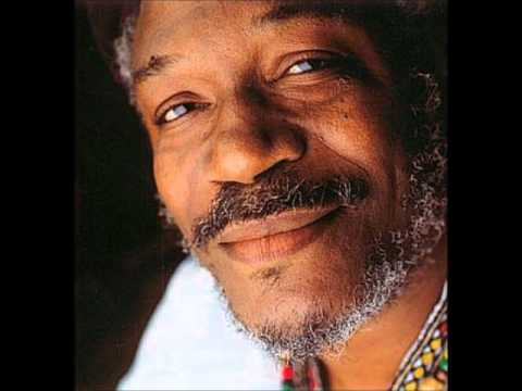Horace Andy - Collie Weed