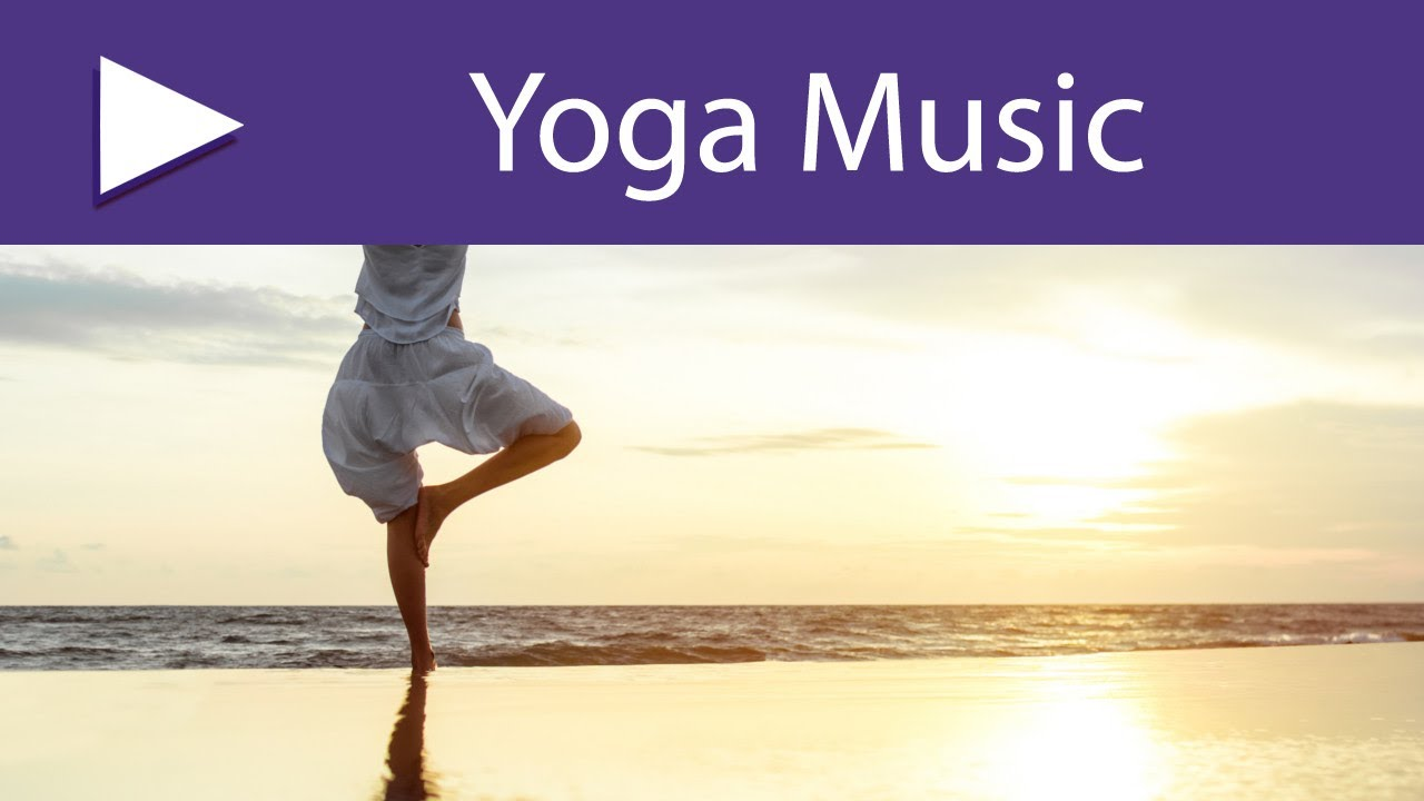 Namasté 1 Hour Morning Yoga Songs Music For Sunrise Mindfulness Meditation Youtube