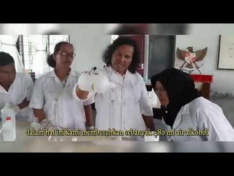cara-pembuatan-hand-sanitizer-standar-who
