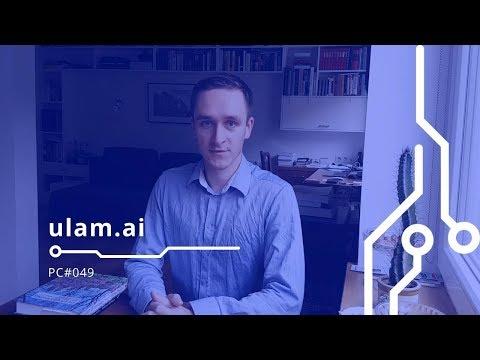ulam.ai | PC#049