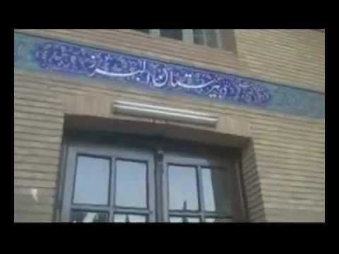 Shahyar Ghanbari - Barmigardam - Dabirestan e Alborz - Koocheye Hamid - Doostdarane Shahyar.flv
