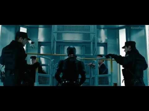 . Joe: Бросок кобры 2 (2013) смотреть онлайн бесплатно
