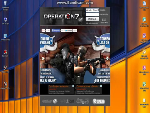download operation 7 pc