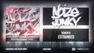 Remento EP Preview (NJ008)