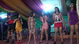 Dj Musik 5 Full Album Video Orgen Lampung Dengan Goyangan Yg Panas Remik Dugem N