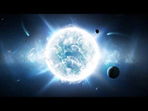 Immediate Music - Pandora (Epic Choral Action)