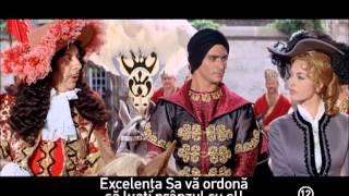 Angelica şi regele (ANGELIQUE ET LE ROY)