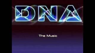 DNA vs Meital MD - Turn Me Off