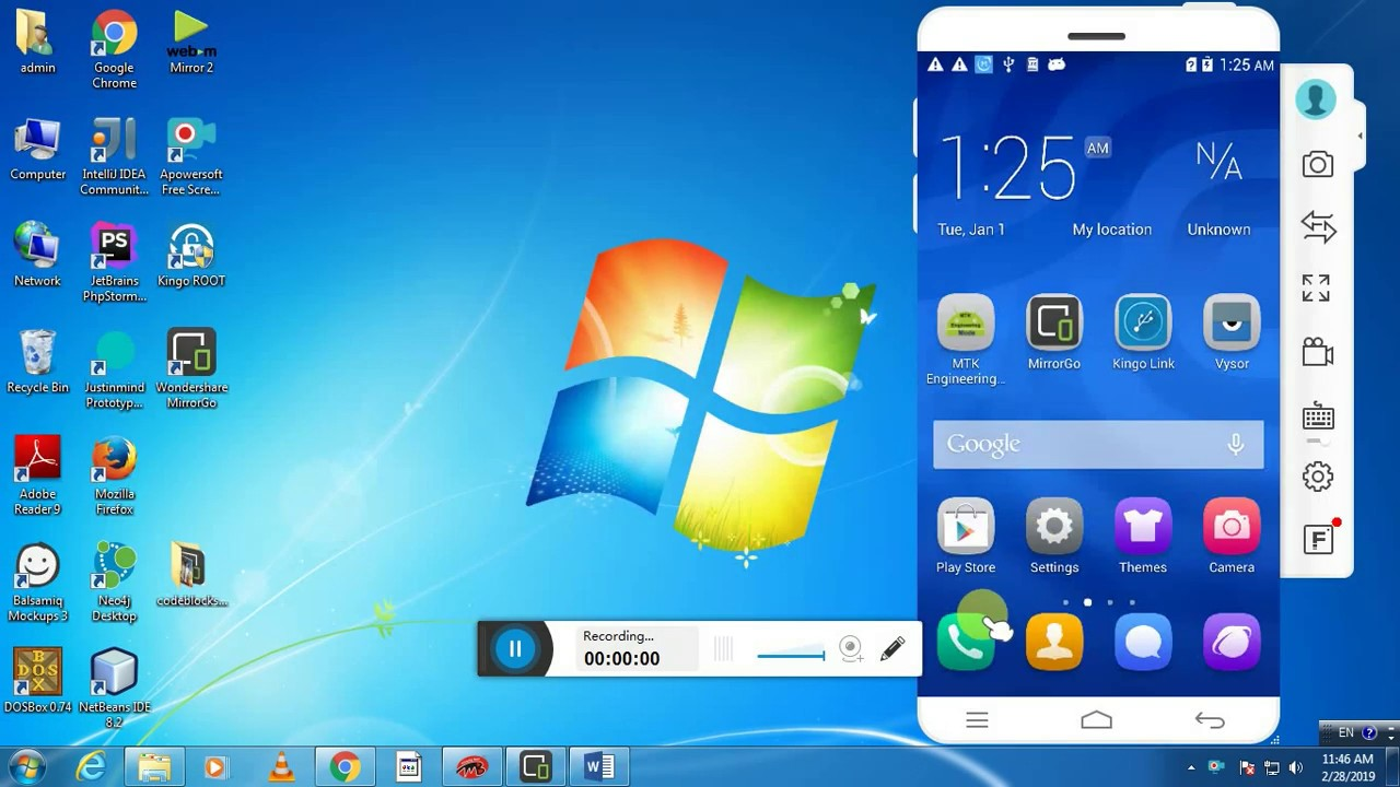 How to Repair MObile IMEI Nmber/ Huwei/ Qmobile/Xiomi/Oppo/Vivo