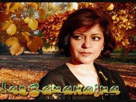 Urdu Poetry | Woh Tera Naam Tha | Roop Kumar