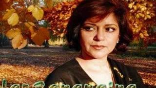 Urdu Poetry , Woh Tera Naam Tha , Roop Kumar