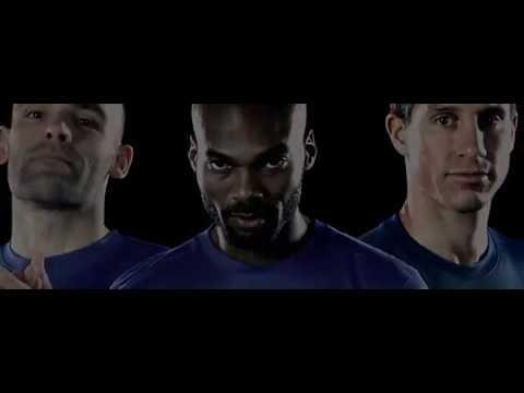 FC Cincinnati - Intro Video V3