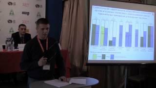Лисин В.И. Искусственное осеменение кроликов. Украинский Форум Кролиководов, апрель 2013