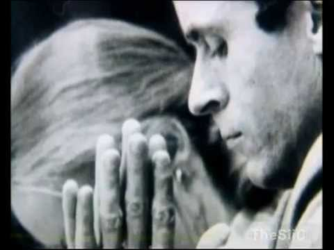 Ted Bundy   Le tueur de femmes   FR] New 2014
