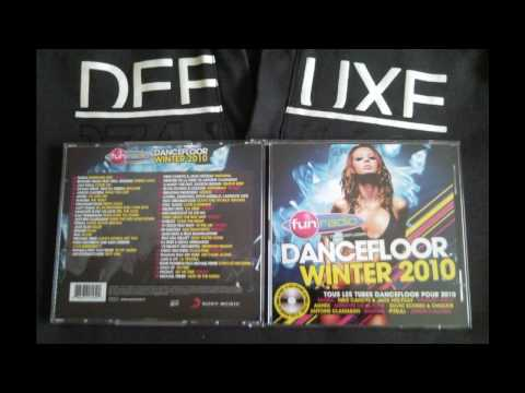 Eddie Thoneick feat Michael Feiner - Don't let me down